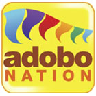 Adobo Nation Interview